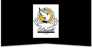 Desselle Funeral Home